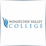 wenatchee-valley-college