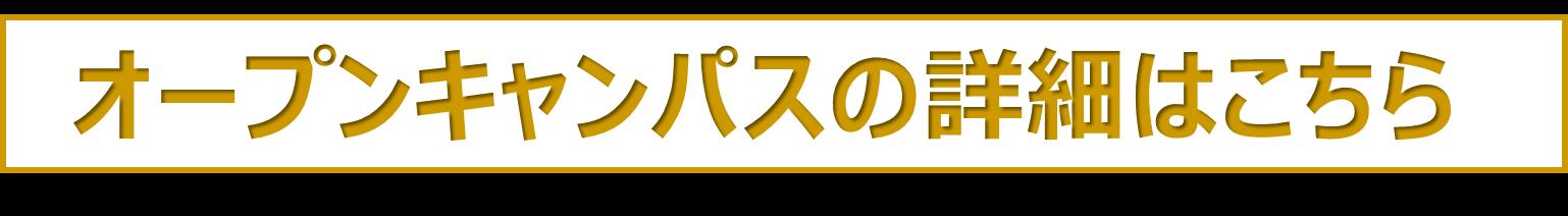 オープンキャンパスの詳細はこちら-オープンキャンパス-Open Campus-専門学校ライフジュニアカレッジ-LIFE Jr. College-沖縄県-那覇市-Okinawa